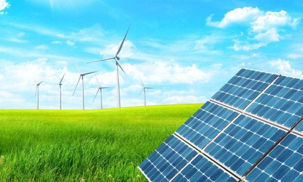 eco-friendly-energy-1-1