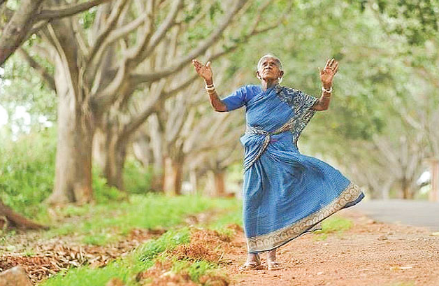 this-103-year-old-women