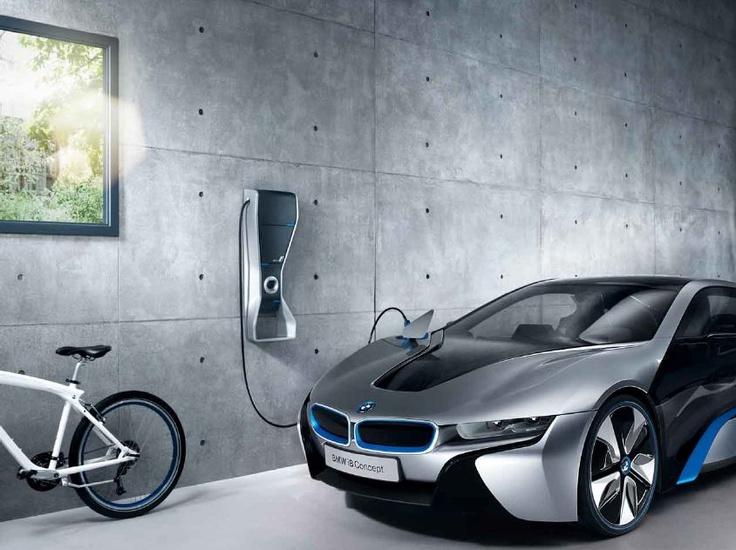 bmw-car-charging