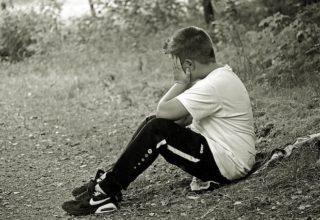 boy-depressed