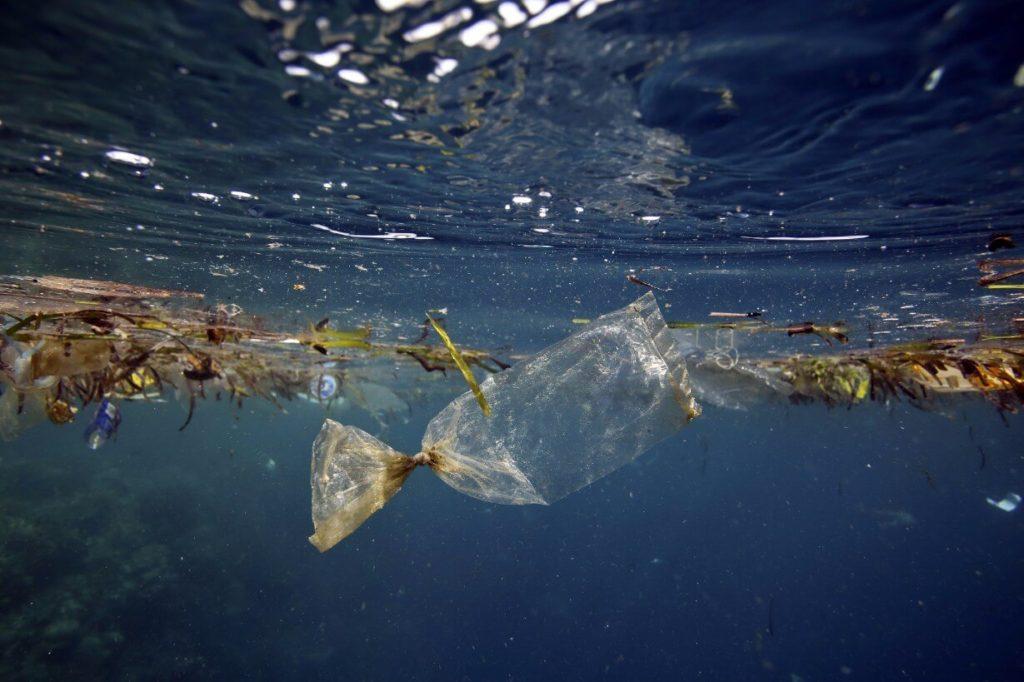 plastic-bags-trash-1-1