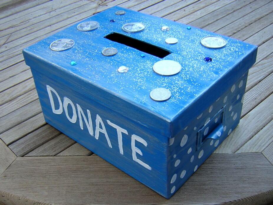 political-donation-1