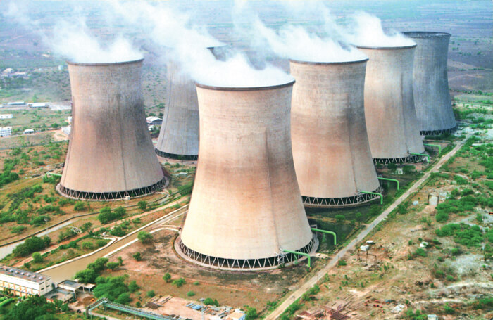 thermal-power-1