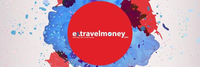 ExTravelMoney