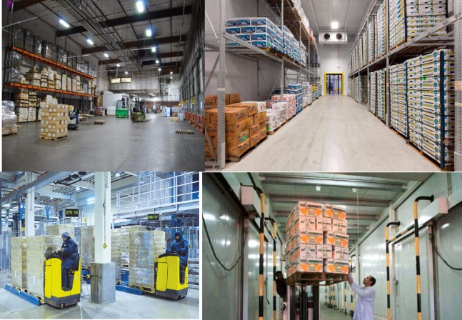 cold storage subsidy loan