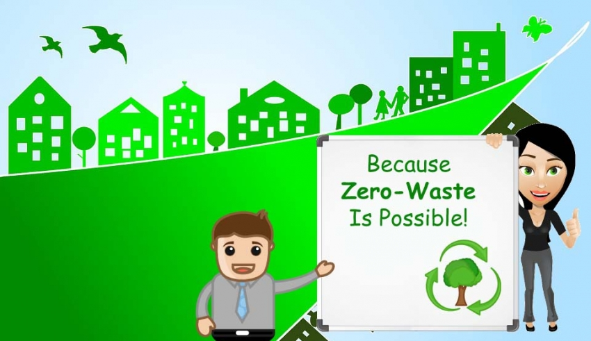 Zero waste environment , Vancouver waste management, Vancouver mission 2014, Vancouver zero waste community