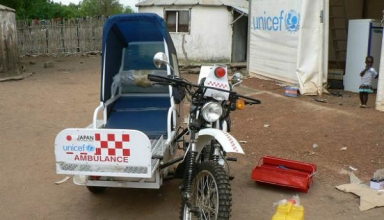 bike-ambulance