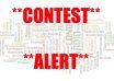 contest alert, essay, essay writing, IAPT essay contest