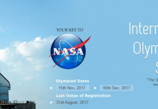 International Olympiad of science