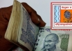 RashtriyaSanskrit Sansthan Scholarship 2017- 18