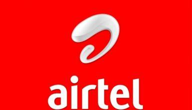 Airtel Smartphone, 4G, Price, Date