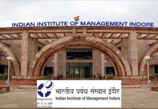 Apply for IIM, B Quiz Pragnya