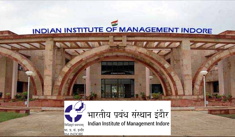 Apply for IIM, B Quiz Pragnya