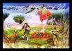MSG Online Gurukul poster