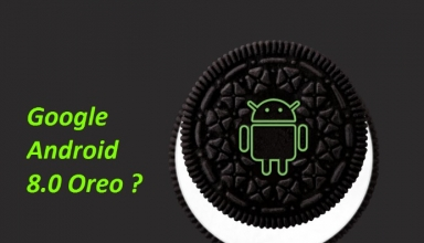 Google latest android oreo, Features, Download, updates
