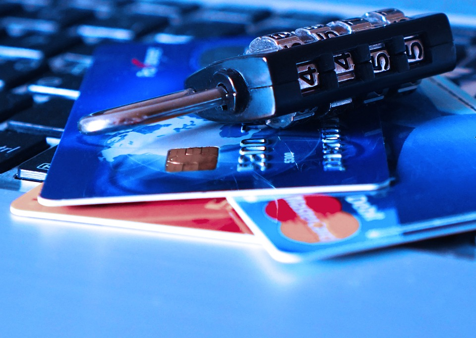 ATM theft, credit cards fraud, precautions to online fraud, ATM, debit card theft