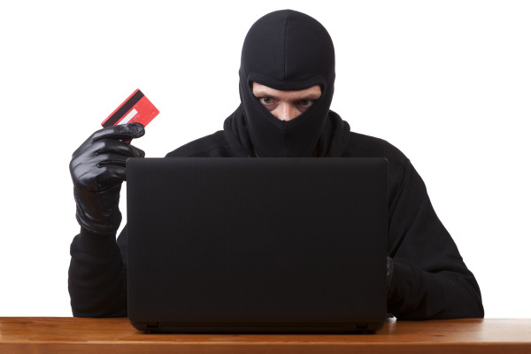 online frauds, precautions, credit cards theft, debit card fraud, phishing